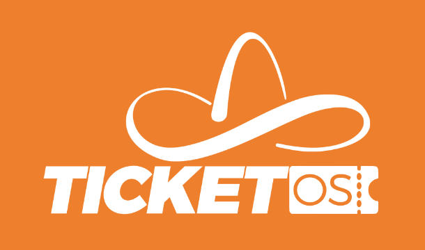 ticketos logo