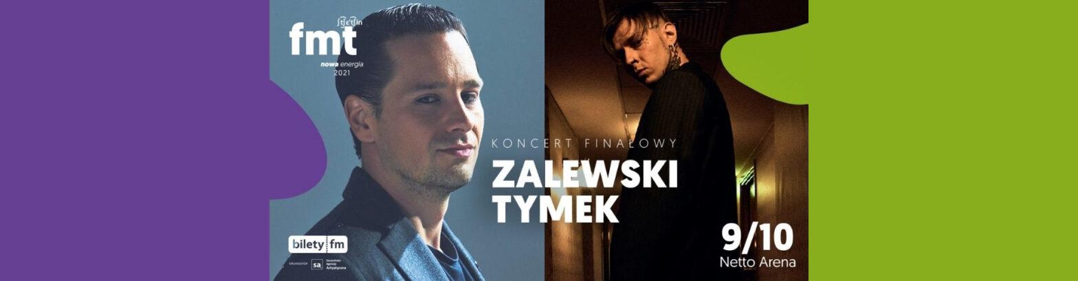festiwal młodych talentów 2021